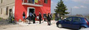 Migranti: chiusi due centri di accoglienza a Benevento. Scarsa igiene, documenti falsi agibilità