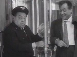 Bus, metro...l'invasione dei senza biglietto. Multe bau bau. E rimettere i bigliettai?