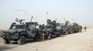 Truffa blindati in Afghanistan, altro militare suicida a Bolzano