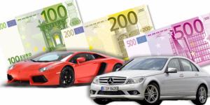 """Auto, """"abolire il super bollo per le auto potenti"""": l'appello di Unrae"""
