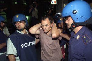 G8 Genova, governo riconosce maltrattamenti e dà 45mila euro a 6 attivisti a Bolzaneto