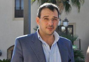 """Paolo Borrometi, condannato l'aggressore. Fnsi: """"I colleghi non sono soli"""""""
