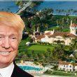 Donald Trump, il bunker segreto sotto il campo da golf di Mar-a-Lago 05