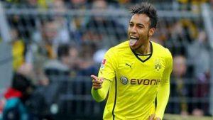 Calciomercato Milan: Mbappé, Aubameyang, Fabregas nel mirino di Fassone