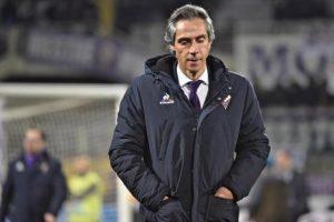 Calciomercato Roma: Ghezzal, Mancini, Paulo Sousa. Le ultime