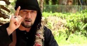 Isis, ucciso il capo di Mosul: morto in raid aereo Gulmurod Khalimov