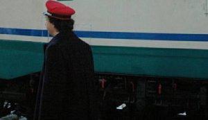 Udine, capotreno si addormenta: treno per Pordenone parte con 90 minuti di ritardo