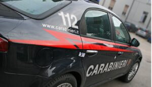 Davide Fabbri ucciso nel suo bar: rapinatore gli spara alla testa e fugge