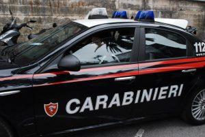 Terracina, delitto Umberto Esposito: arrestate due persone, omicidio per soldi