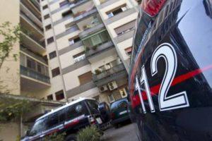 Nola, rapina a casa di Raffaele Mascolo: arrestati grazie a piercing e tatuaggio