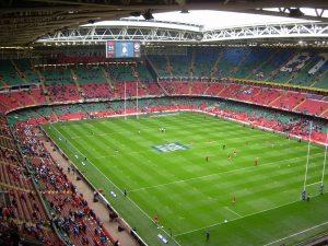 Terrorismo, la Uefa vuole il Millennium Stadium coperto per la finale di Champions