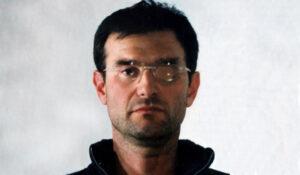 Mafia Capitale, pm chiede 28 anni per Massimo Carminati e 26 per Salvatore Buzzi