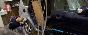 Rc auto, obbligo riparazioni a carrozziere convenzionato? La clausola è vessatoria. Le sentenze