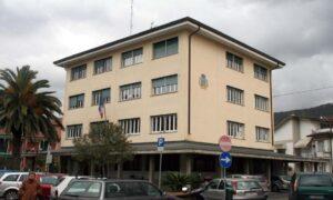 Casarza Ligure (Genova): 418 domande per un posto all'anagrafe. Due anche dalla Sicilia