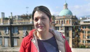 M5s, caso Cassimatis: venerdì l'udienza a Genova
