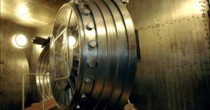 Arezzo, furto sventato al caveau della Banca Etruria: poteva essere il colpo del secolo