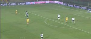 Cesena-Benevento streaming - diretta tv, dove vederla. Serie B