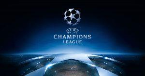 Champions League, sorteggio semifinali