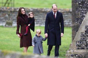 Pippa Middleton sposa, Charlotte prende il posto di mamma Kate
