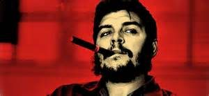 Ernesto ''Che'' Guevara