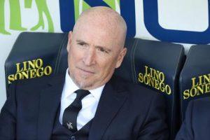 Chievo-Torino streaming - diretta tv, dove vederla Serie A live orario