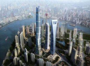 Carlotta Portieri, 27 anni, precipita da un grattacielo in Cina e muore