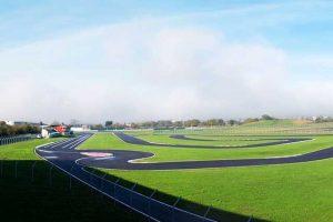 Spagna, tragedia sul circuito di Alonso: muore bambino di 10 anni sui kart