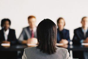 Colloquio di lavoro in vista? Ecco cosa fare e dire per ottenere il posto