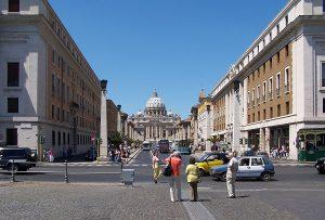 Fisco, sequestrati a imprenditore 5 ristoranti in centro a Roma