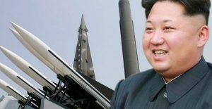 Corea del Nord: quante bombe ha. Possono colpire fino a...