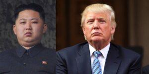 """Siria, Corea del Nord contro Trump: """"Attacco Usa giustifica atomica"""""""