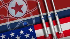 Usa - Corea del Nord, scoppierà la guerra?