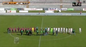 Cosenza-Akragas Sportube |  streaming diretta live |  ecco come vedere la partita