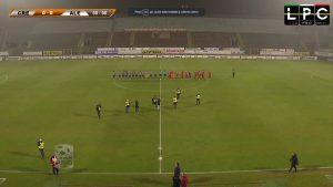 Cremonese-Como Sportube: streaming diretta live, ecco come vedere la partita