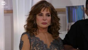 """Ballando con le stelle, """"Giuliana De Sio sta distruggendo i camerini"""""""