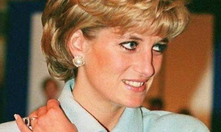 Lady Diana, vietato pronunciare il suo nome. L'ordine della Regina Madre