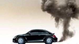 Dieselgate, con i nuovi controlli su i prezzi auto. Duello Parlamento Ue-governi nazionali