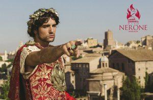 "Divo Nerone, kolossal per 3mila posti al Palatino. Ma il musical divide: ""Follia farlo lì"""