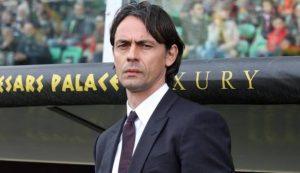Venezia torna in Serie B dopo 12 anni: impresa di Filippo Inzaghi