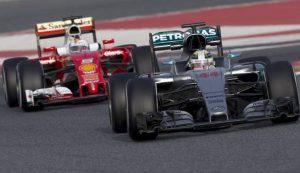 F1, è l'olio il doping della benzina? Il Circus tra accuse e nuovi trucchi
