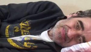 Mina Welby e Marco Cappato indagati per istigazione al suicidio: accompagnarono Davide Trentini a morire in Svizzera