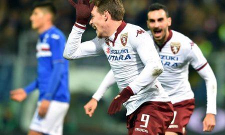 """Calciomercato Torino, Cairo: """"Belotti via solo con offerta da 100 milioni"""""""
