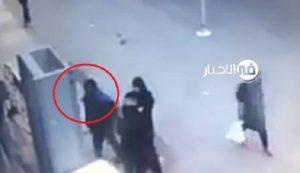 Egitto: polizia complice dei terroristi islamici? Perquisivano i cristiani ma i kamikaze sono passati..