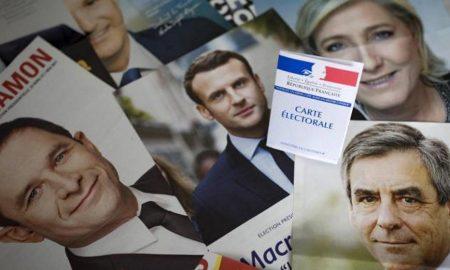 Elezioni Francia, seggi aperti ma blindati: paura di nuovi attentati Isis e populismi avanzano