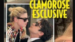 Emma Marrone e Riccardo Scamarcio, nuovo amore? Scoop di Novella2000