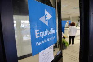 Equitalia, arriva Contotax: il contatore online delle cartelle esattoriali
