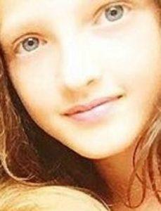 Ferrara: Anna Fabbri travolta e uccisa a 13 anni da ambulanza mentre era in bici