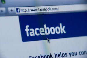 Facebook, dal 7 aprile il decalogo contro le fake news