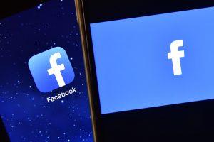 Facebook, le reazioni arrivano anche su Messenger Lite