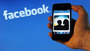 Facebook lancia M: assistente virtuale sfida Allo, Siri e Cortana